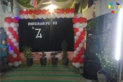dekor38